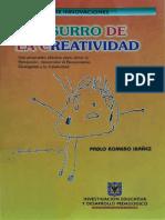 Susurro de la creatividaduna propuesta efectiva para afinar la percepción, desarrollar el pensamiento divergente y la creatividad-3.pdf