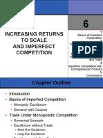 8. New Trade.pdf