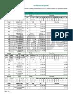 ANEXO 2 SOPORTE DE PAGO.pdf