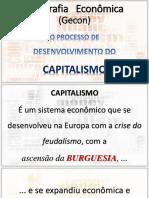 Geografia Econômica - Formação do Capitalismo _ Revisão.pptx