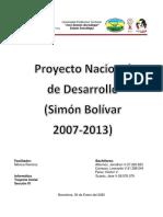 TRABAJO DE NEYZA (1)