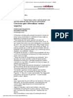 Folha de S.Paulo - Governo quer liberalizar ensino superior - 31_08_97.pdf