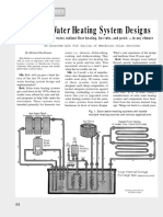 7 solar water heating system designs.pdf