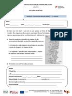 Estudo_do_meio1_Trimestral - 1º Período (1) (1)