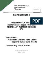Catorceno-Maguiña-RCM.pdf