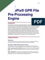 GenePix GPR File Pre-Processing Engine.pdf