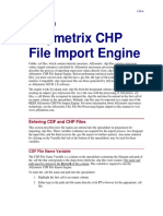 Affymetrix CHP File Import Engine.pdf