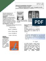 tallerfluidos8-120626120803-phpapp02