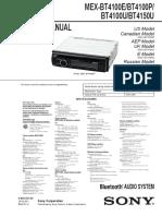 mexbt4100p-service-manual