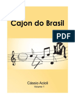 cajon_do_brasil_2014 _1