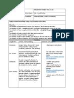 lesson plan module 3 Marcia Vaillant.docx