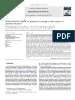 research-3.pdf