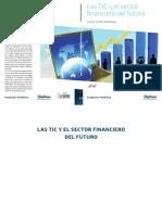 Las_tic_y_el_sector_financiero_del_futuro.pdf