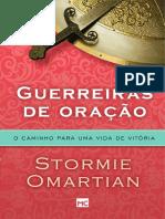 Plano_de_leitura_-_Guerreiras_de_oracao