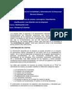 parte libro.pdf