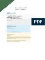 DocGo.Net-Direito Do Consumidor Modulto III.pdf