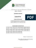 GABARITO  APOS REVISAO.pdf