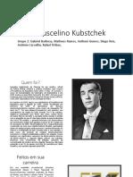 Era Juscelino Kubstchek-1.pptx
