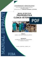 27-Manual-de-practicas-de-propedeutica-clinica-veterinaria.pdf