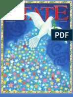 State Magazine, December 2010