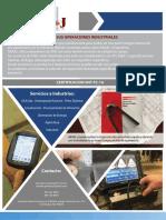 AJ-003- Ensayos No Destructivos.pdf
