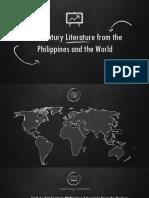 LITERATURE.pptx