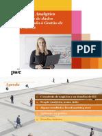 Apres_PwC_PeopleAnalytics_GEP_Brasil_sent