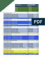 Cronograma 2020.pdf
