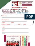 Productos3EraSesionFaseIntensivaCTE19-20MEEP