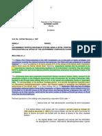 CONSTITUTIONAL LAW 1_JAN1_21_2020 4.pdf