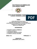 1. INGENIERIA-DE-PLANTA.docx