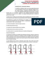 CAPÍTULO 6 TEMPERATIURA Y CALOR.pdf