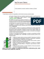 ficha-reja-deacero-clasica (1).docx