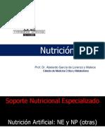 NUTRICION-ENTERAL (2).ppt