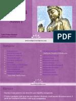 karuna-ki-i3.pdf