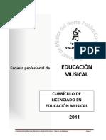 CURRÍCULO DE EDUCACION MUSICAL LIMA ult.docx