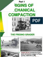 tugas proctor 1933