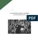 la_novena_del_lavoro