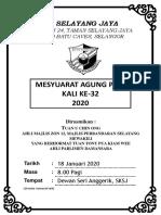 Buku Program Mesy PIBG 2020.pptx