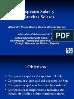 T5_es.pdf