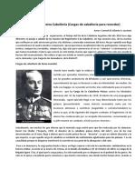 curiosidades_caballeria04