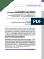 adherencia peru.pdf