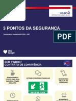 3 Pontos Para Segurança_FOOD.pdf