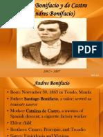 bonifacio-110504233625-phpapp02