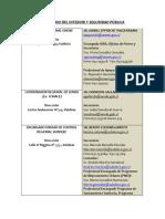 dokumen.tips_ministerio-del-interior-y-seguridad-pu-ministerio-de-defensa-nacional-jefe.pdf