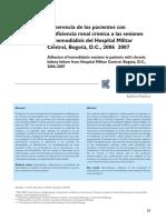 Adherencia_de_los_pacientes_con_insuficiencia_rena