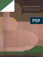Cunha - Unknown - Cultura com aspas (2009).pdf