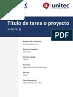 8.1 SERVICIO AL CLIENTE.docx