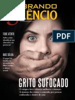 revista_quebrando-o-silencio_2017.pdf