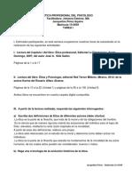 ACTIVIDADES_DE_PSICOLOGIA GENERAL I _TAREA 2.docx